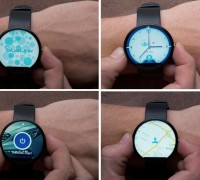 hyundai smartwatch app 3