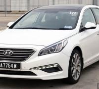 hyundai-sonata-lf-driven 715