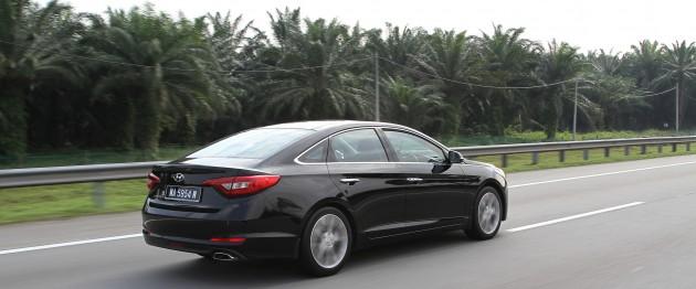 hyundai-sonata-lf-driven-drive-3