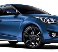 hyundai-veloster-turbo-facelift-south-korea-19