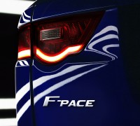 jag_fpace_announcement_image_110115_001
