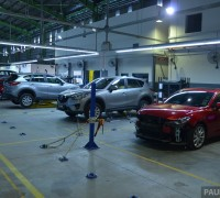 mazda-body-paint-repair-centre-glenmarie-13