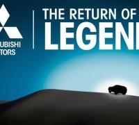 mitsubishi-to-bring-legend-to-chicago