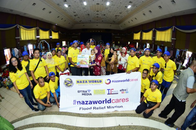 naza-world-cares-flood-relief