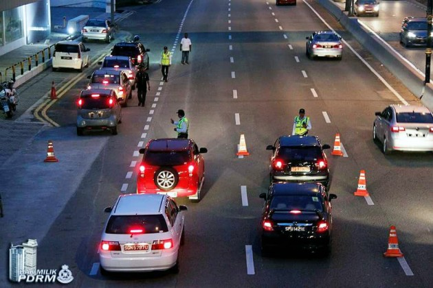 operation-ops-police-overdue-summons-foreigner-pdrm-traffic