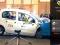perodua-myvi-facelift-2015-asean-ncap-crash-test-pic