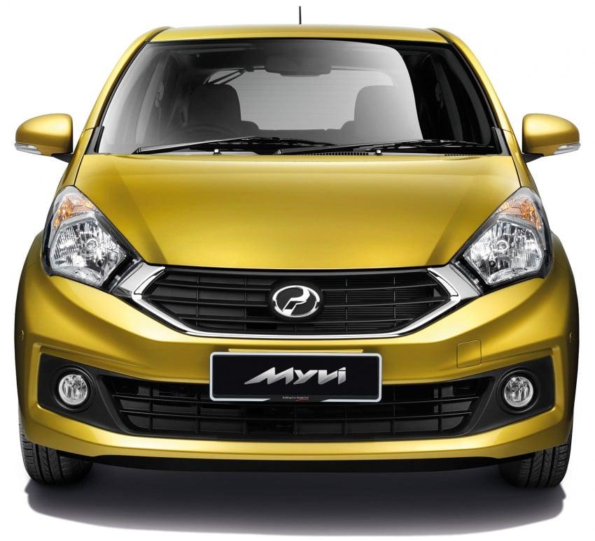 2015 Perodua Myvi facelift – spec-by-spec comparison Image #304654