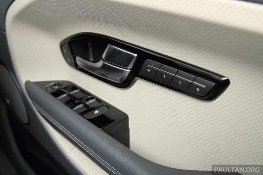 Range Rover Evoque facelift teased with new LEDs Image #311972