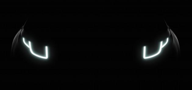 2016_Range_Rover_Evoque_facelift