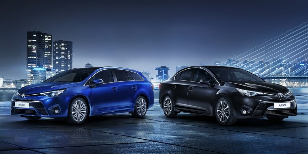 AVENSIS_NIGHT_18_DPL_2015_GROUP-SHOT