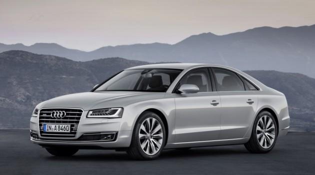 Audi-A8-Facelift