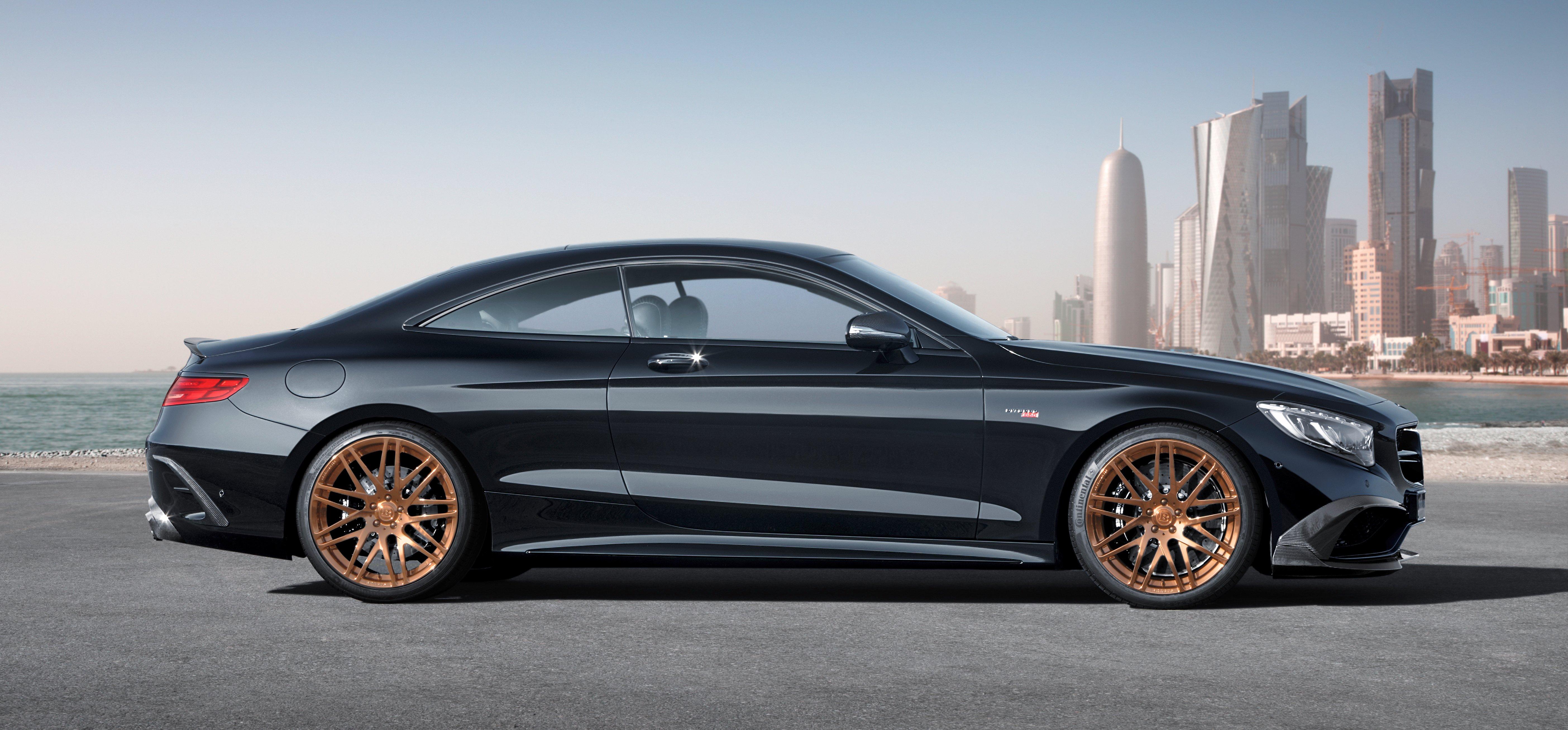 Mercedes Benz A Amg Top Speed