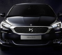 Citroen-DS5-Facelift-002