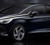 Citroen-DS5-Facelift-004