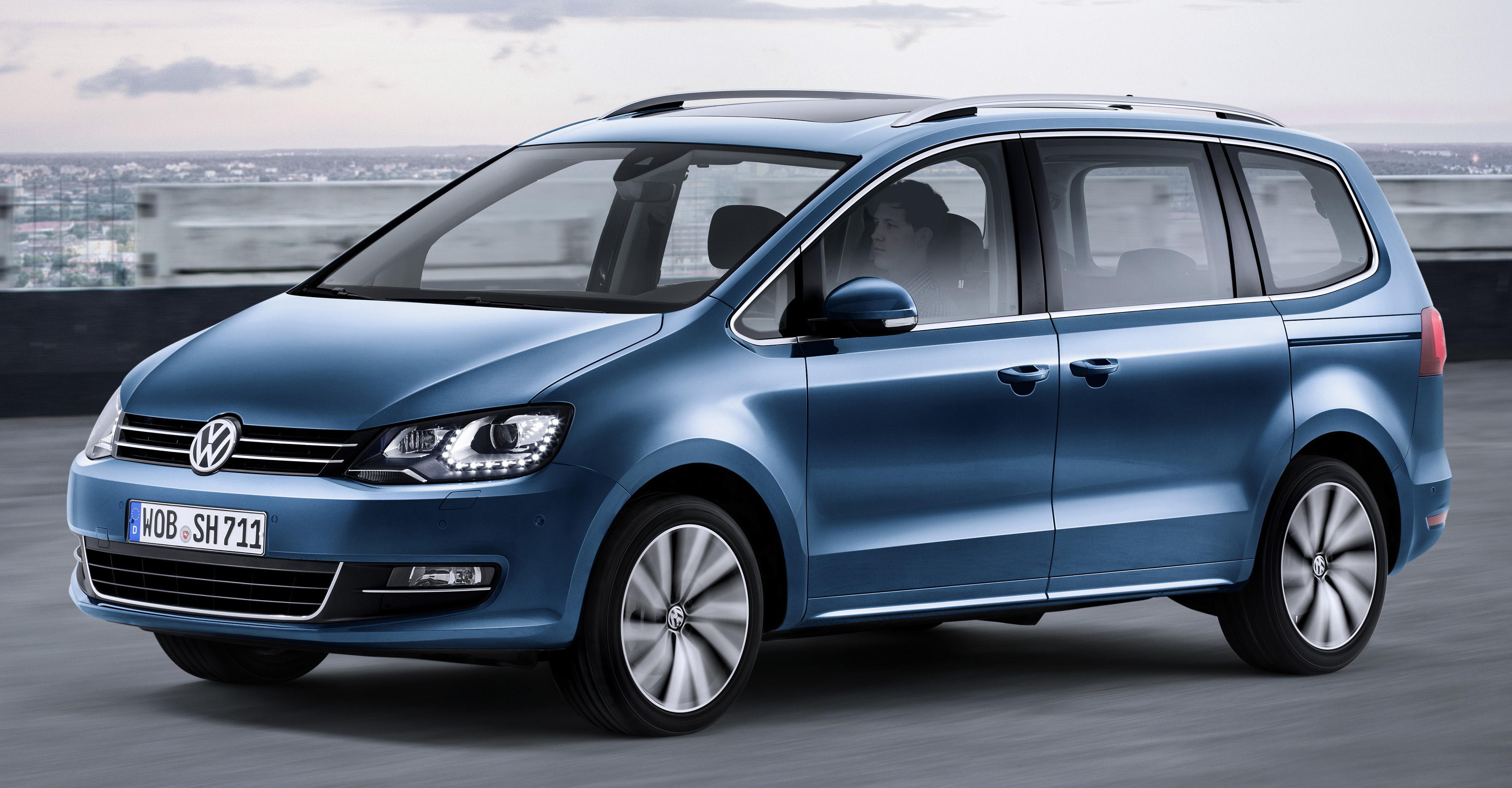 the motoring world uk recall 10 volkswagen follows its other brands in recalling models for. Black Bedroom Furniture Sets. Home Design Ideas