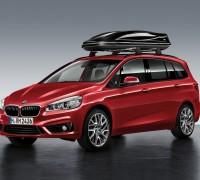 F46_BMW_2_Series_Gran_Tourer106