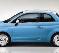 Fiat 500 Vintage 57 03