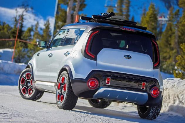 Kia Trailster Concept-02