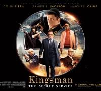 Kingsman_ 2sht CampF_19 Feb