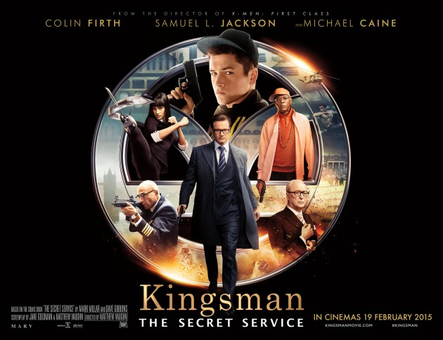 Kingsman_ 2sht CampF_19 Feb