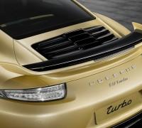 Porsche 911 Turbo Aerokit-04