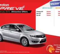 Proton_Preve_Discount