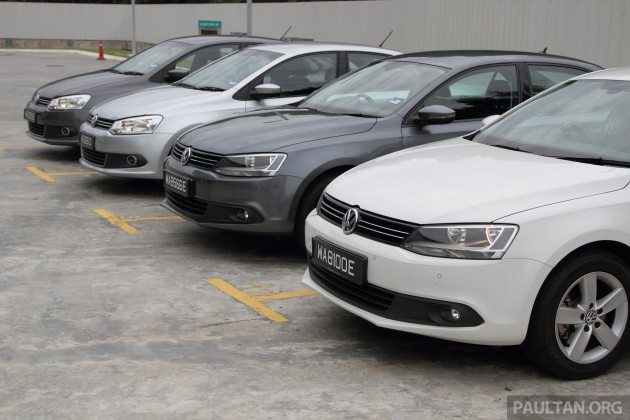 RON_95_vs_RON_97_Fuel_Test_Malaysia_ 008