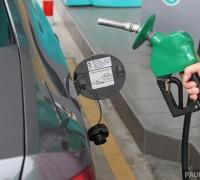 RON_95_vs_RON_97_Fuel_Test_Malaysia_ 017