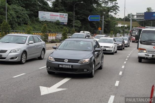 RON_95_vs_RON_97_Fuel_Test_Malaysia_ 028