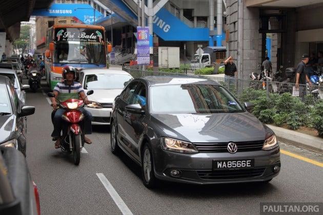RON_95_vs_RON_97_Fuel_Test_Malaysia_ 032