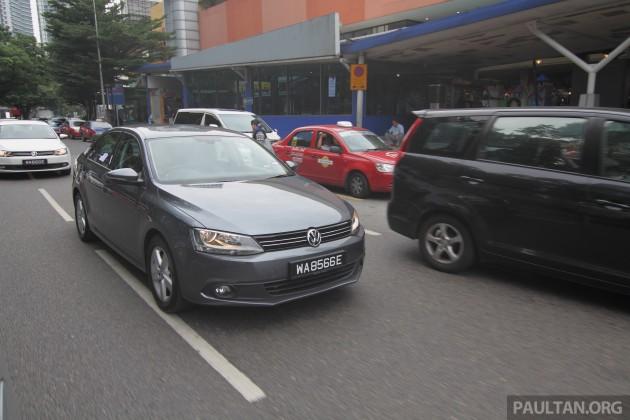 RON_95_vs_RON_97_Fuel_Test_Malaysia_ 038