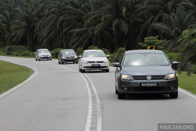 RON_95_vs_RON_97_Fuel_Test_Malaysia_ 052