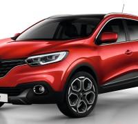 Renault-Kadjar-002