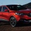 Renault-Kadjar-023