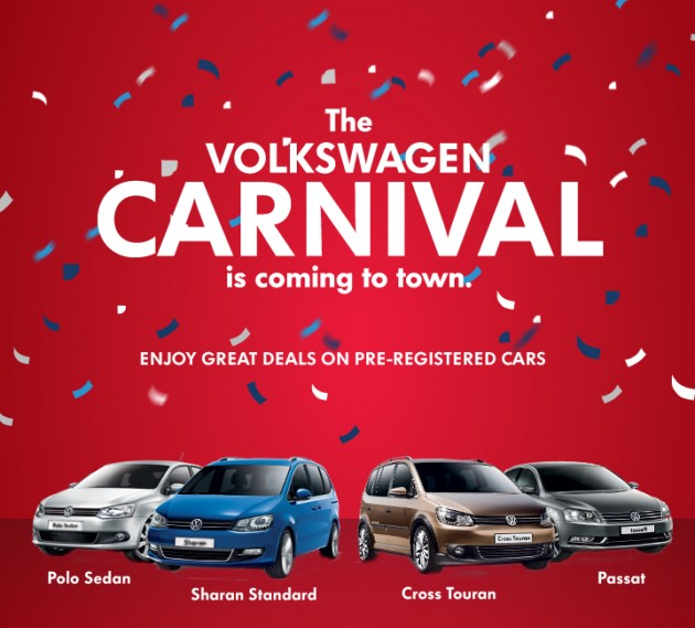 VW Carnival (720x720)