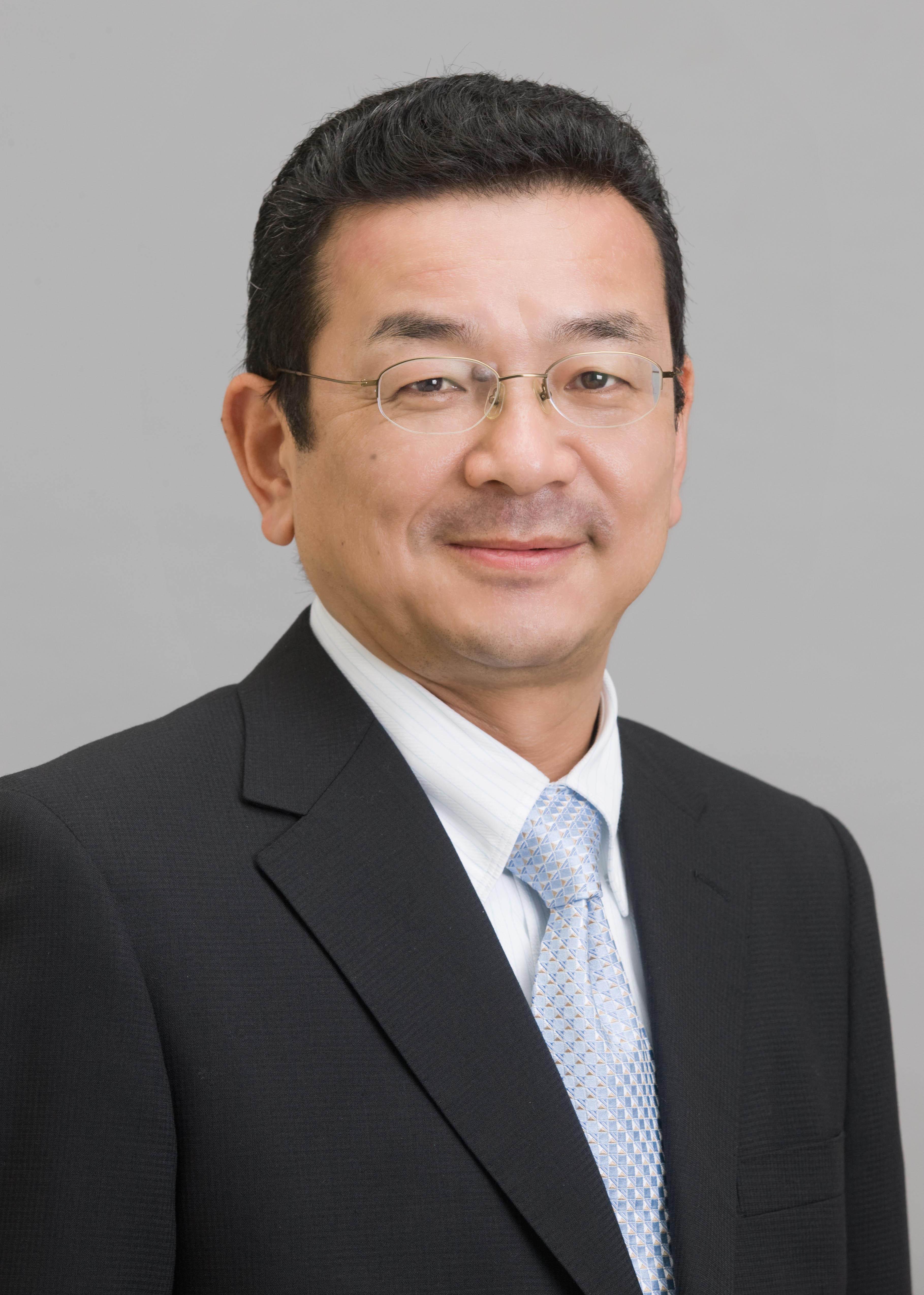 Honda names new president, CEO: Takahiro Hachigo