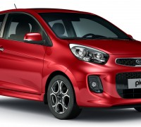 enhanced kia picanto 1