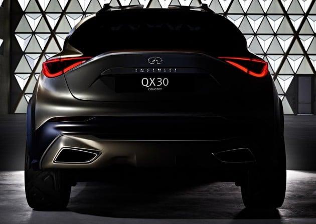 infiniti-qx30-concept-teaser