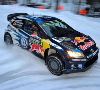 latvala-rally-sweden