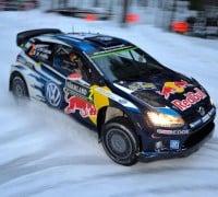 latvala-rally-sweden