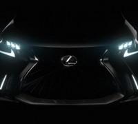 lexus-lf-sa-concept-teased
