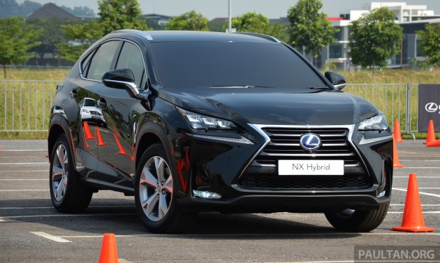 lexus-nx-driven-20