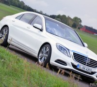 mercedes-benz-s-500-plug-in-hybrid-driven-ext 872