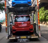 new-sirion-indonesia