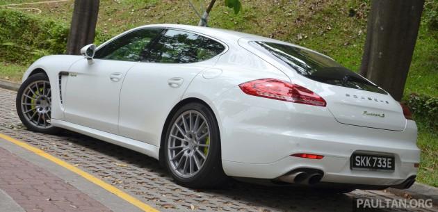 porsche-panamera-s-e-hybrid-driven-singapore 14