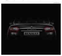 renault-my-fb-fluence-teaser