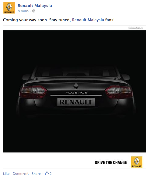 renault-my-fb-fluence-teaser