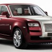 rolls-royce-suv-rendered