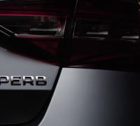 skoda-superb-teasers-0002