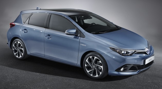 toyota-auris-facelift-2015